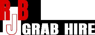 RJB Grabhire